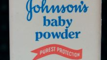 Johnson & Johnson found to have concealed knowledge that its Baby Powder contained asbestos