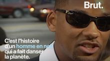 On vous raconte l'histoire de Will Smith