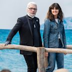 Chanel Remembers Karl Lagerfeld as It Names Virginie Viard the Late Designer's Successor