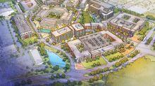 Gulch creator reveals sweeping Cool Springs development