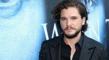 """""""Game Of Thrones"""": Pourquoi Kit Harington ne veut plus jouer de héros à la Jon Snow"""