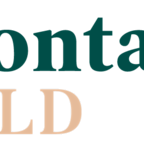 Montage Gold Corp. Announces Pricing of Initial Public Offering and Files Final Prospectus