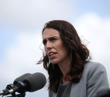 New Zealand's Ardern launches election campaign with promises of jobs, financing