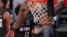 El Heat vuelve a la Final al vencer a Celtics