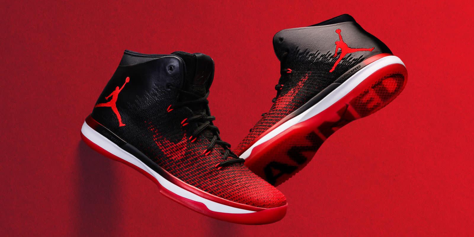 Best Basketball Shoe Brand Yahoo Answers