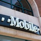 T-Mobile and Sprint merger continues to inch closer to reality
