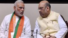 Lok Sabha election 2019: Survey predicts doom for Modi-Yogi's BJP in Uttar Pradesh