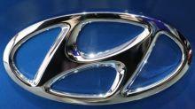 South Korean prosecutors raid Hyundai's office in recall probe - Chosun Biz