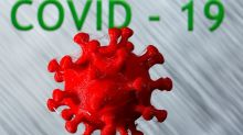 Moderna COVID-19 vaccine could be ready for use by end of year, U.S. says