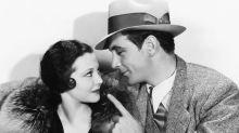 El universo de Gary Cooper: el galán mujeriego de Hollywood