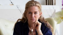 The Woman Behind Foundrae Jewelry Is Redefining Luxury