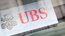 UBS admits top official's gloomy outlook on Malaysian economy erroneous