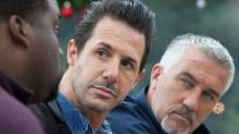 ABC Cancels 'The Great American Baking Show' Season After Johnny Iuzzini Sexual Harassment Allegations