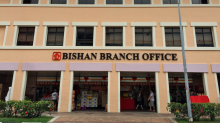Busting Myths about CPF Grants for buying HDB Flat