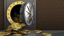 B.Y.O.B. – Vor- & Nachteile der finanziellen Unabhängigkeit