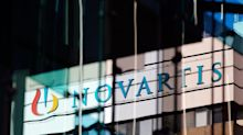 Novartis, Units Admit Violating Bribery Law Bashed by Trump