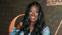 Bonnie Pointer of The Pointer Sisters' Cause of Death Revealed