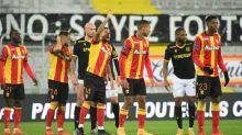Foot - L1 - Lens - Ligue1: Lens presque au complet pour affronter Angers