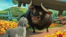 Ferdinand: Clip - Weird Is The New Normal