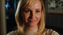Lifetime Movie About NXIVM Cult Debuts Creepy Trailer -- With an Allison Mack Lookalike (Exclusive)