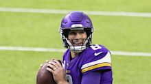 NFL Teams Who Need to Enter Rebuild Mode After Disappointing 2020 Starts