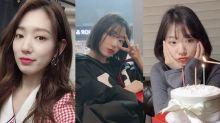 朴信惠、宋慧喬剪短髮後人氣大增💇🏻!20+、30+、40+的減齡短髮技巧