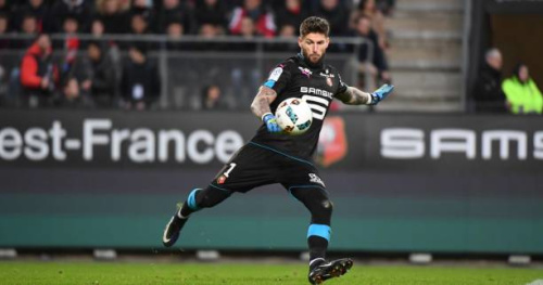 Foot - L1 - Ligue 1 : L'équipe type de la 31e journée