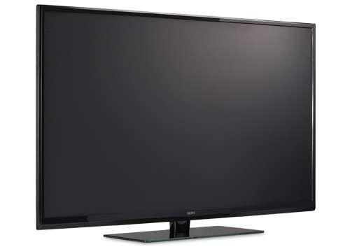 Seiki 50-inch 4K TV on sale for $1,299, offers Ultra HD for a regular HD price