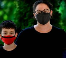 'I'm anxious now': Kansas City woman worries of mask retaliation as new mandate looms