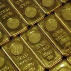 Commodities - Gold Prices Bounce Back on Softer Dollar Ahead of Fed