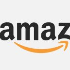 Amazon to Increase U.S. Prime Annual Fee to $119, Up from $99