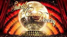 Strictly Come Dancing 2016: BBC 'Offering Relationship Counselling To Contestants'