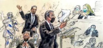 Dépenses excessives de campagne: Nicolas Sarkozy fixé sur son sort le 30 septembre