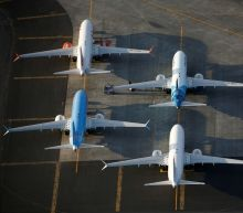 Boeing may face billions more in losses as MAX crisis deepens: analysts