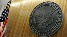 SEC charges ex-Heartland Payment CEO with insider trading