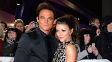 Gareth Gates angers 'Coronation Street' fans by spoiling major death