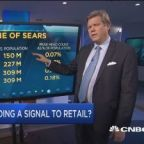 Sears just declared bankruptcy--top technician explains w...