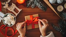 Amazon launches Christmas store: A one-stop shop for all your festive needs