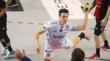 Hand - C2 (H) - Ligue européenne (H): Montpellier et Toulouse visent les poules