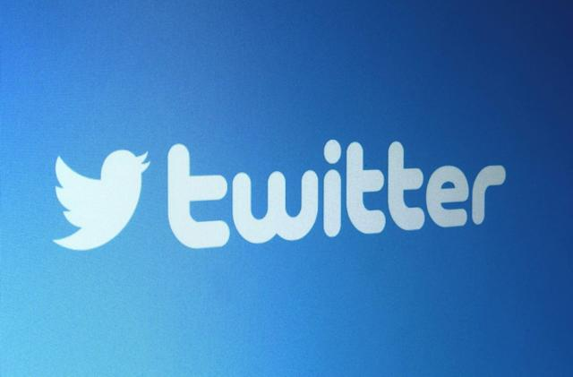 Twitter is gaining more users, losing less money