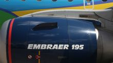 Boeing Seeks Embraer Control, With Defense Safeguards