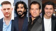 15 actors who could be the next James Bond after 'No Time to Die'