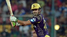 Its always good to see Raina scoring runs: Gambhir