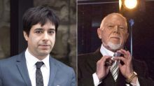 Don Cherry Joins Jian Ghomeshi In Pivot To Podcasting