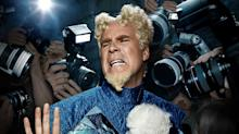 Mugatu Is Back and His Little Dog Too: See All the 'Zoolander 2' Character Posters!