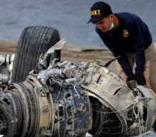 Indonesia urges more training for pilots after Lion Air crash