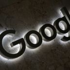 Google employees considered changing search results over immigration - Rpt