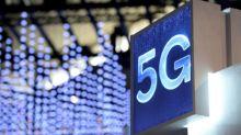 La tecnología 5G llega con muchas promesas y el riesgo de decepcionar
