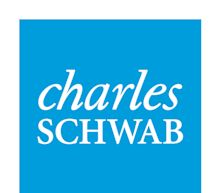 Schwab Announces Action on Google Integration