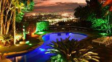 Mansão de cenas icônicas de 'Laços de Família' vira hotel de luxo no Rio de Janeiro